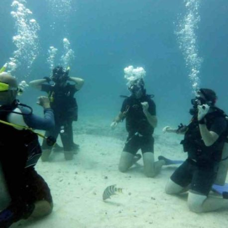 Padi-open-water-featured